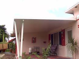 broward county hurricane shutters patio u0026 pool screen enclosures