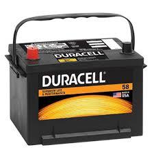 2002 hyundai accent battery automotive batteries sam s