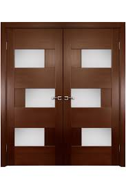 stylish door designs latest door design for home with stylish