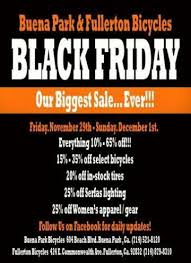 black friday bicycles giant bikes and more black friday fullerton and buenas park