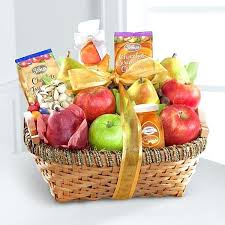 birthday gifts delivered warmhearted wishes fruit gourmet kosher gift basket birthday gifts