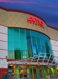 amc promenade 16 woodland hills california 91367 amc theatres