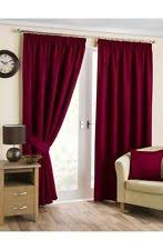Curtains Extra Long Extra Long Curtains Ebay
