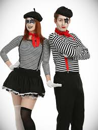 french halloween costumes french fancy dress costumes ideas 24 dressi
