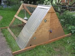 chicken coop floor plan easy chicken coop floor plans with build an a chicken coop ideas