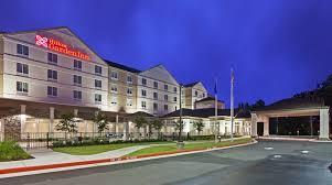 chic garden inn and suites little rock arkansas garden inn and