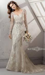 second wedding dresses northern second wedding dresses northern ronald joyce