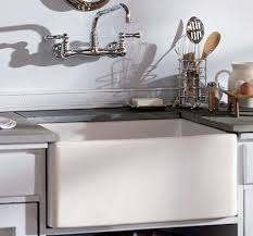 24 inch farmhouse sink 24 best sinks images on pinterest kitchen sinks apron and aprons