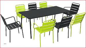 si ge auto b b leclerc chaise table bebe fascinant chaise de table b haute et chaises 4