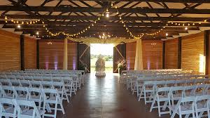 cheap wedding venues tulsa bellissima ranch and resort tulsa wedding and event venue
