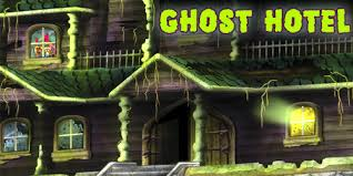 theme hotel math games r l stine s goosebumps games books forums and more