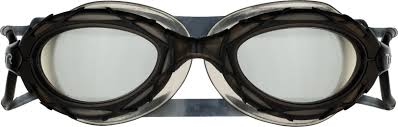 compare prices on nose goggles nest pro goggles tyr