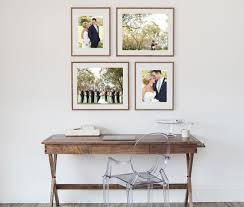 Picture Frame Hanging Ideas Best 25 Collage Frames Ideas On Pinterest Picture Collage