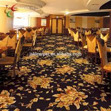banquet carpet banquet carpet suppliers and manufacturers at