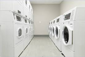 Laundry Room Hours - everything you need in one place our on site guest laundry