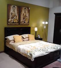 bedroom design awesome feng shui bedroom decor feng shui items