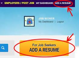 Creating An Online Resume by Contact Us Jobsbrunei Com Jobs Brunei No 1 Job Site In Brunei