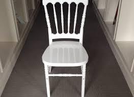 Napoleon Chair Plexi Glass Chair Hastac2011 Org
