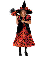 Witch Halloween Costumes 53 Best Witch Halloween Costumes Images On Pinterest Witch
