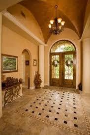 home interior ls mediterranean homes interior design home design ideas