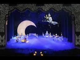 hd 2015 disney u0027s aladdin musical spectacular california