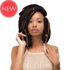 hair crochet crochet hair beauty depot o store