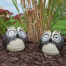shop by category garden owl ebay 17 best images about coloring