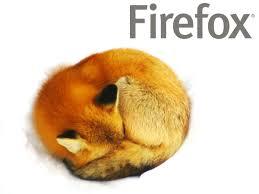 100 red fox in backyard animal fabric wild animals backyard