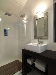 Spa Bathroom Design Design Ideas Pmcshop Part 7