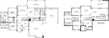 Home Floor Plans Utah by Chatwin Homes U2013 Home 16 U2013 2016 Utahvalley360