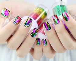beautiful nail art design ideas step by step at home for short nails