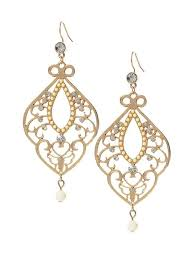filigree earrings 128 best filigree images on jewelry silver filigree