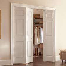 Closet Door Installers Interior Doors At The Home Depot