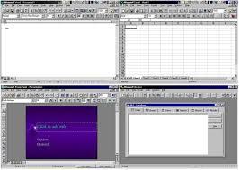 24 hour resume writing service windows resume writer virtren com windows resume writer dalarcon