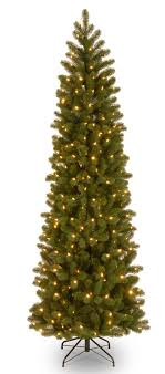 national tree co feel real downswept douglas fir pencil 6 5 fir