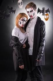 Fbi Agent Halloween Costume 20 Easy Cheap Halloween Costumes Couples Cheapism
