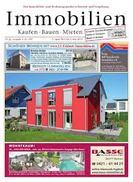 Immobilien Grundst Ke Immobilien April 2013 By Kps Verlagsgesellschaft Mbh Issuu