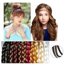 headband hair extensions online get cheap hair extensions plaits aliexpress alibaba