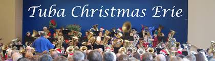 northcoast brass company to provide pre concert music in the