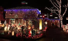 christmas lights richmond va 8 destinations to enjoy tacky christmas decorations aol lifestyle