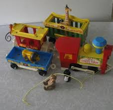 fisher price train table 173 best vintage fisher price toys images on pinterest vintage