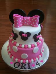 118 best minnie mouse bday images on pinterest birthday party