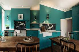 teal kitchen ideas teal kitchen my finishedfornow kitchen from kelly green to teal