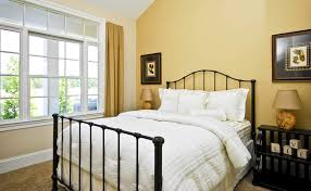 bedroom paint colors for small bedrooms bright paint colors for