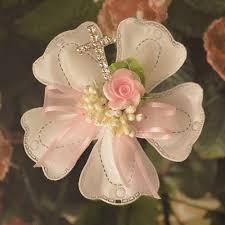 italian communion favors 114 best italian confetti flowers wedding favors images on