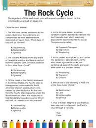 science reading worksheets grade 2 4 app for ios u2013 review
