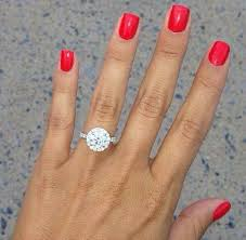 timeless wedding rings 4 hot engagement and wedding ring designs for 2014 and beyond