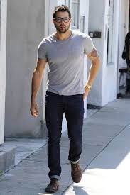 casual for guys image result for fashion the birds