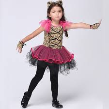 Girls Size Halloween Costumes Popular Girls Size Halloween Costumes Buy Cheap Girls