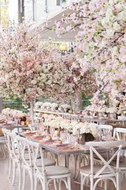 51 best tall wedding centerpieces images on pinterest car blush